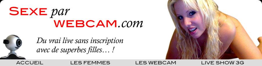 webcam direct sexe sex contact websites